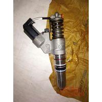 4026222 cummins QSM11 injector / 4026222 thumbnail image