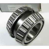 M84548/2/510/2/QVQ506 tapered roller bearing