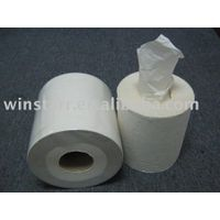 center pull hand paper towel thumbnail image
