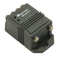 DC 500V voltage sensor - HNV500T