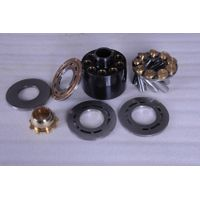 Hydraulic Piston Pump Spare Parts Sauer PV21/22/23/26/27