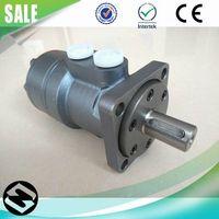 Replacement EATON CHAR-LYNN H Series Hydraulic Orbit Motor thumbnail image