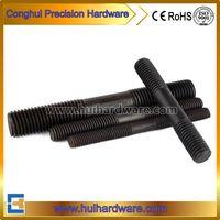 Alloy Steel Double End Threaded Stud/Threaded Rod thumbnail image