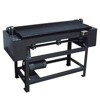 YX-800 Single Side Folding Machine