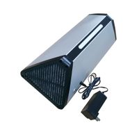 G20 air purifier UV lamp with plasma positive ions and negative ions ounting cell type for home room thumbnail image
