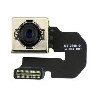 For Apple iPhone 6 Plus Rear Facing Camera Replacement