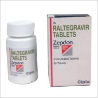 Zepdon 400mg Tablets