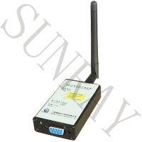Wireless Terminal Module Srwf-Smart (SRWF-SMART)