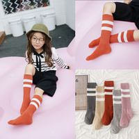 New Born Baby Socks Wholesale Baby Happy Socks