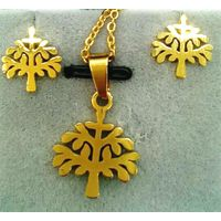 New season popular jewelry