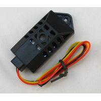Digital humidity & temperature sensor RHT02