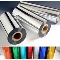 heat transfer film, transfer printing labels for plastic glass and mental