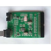 HP 4000 4500 chip decoder