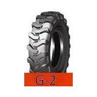 off the road tires G-2 L-2 thumbnail image