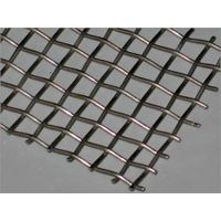 Titanium wire mesh,Titanium wire cloth,Titanium wire netting thumbnail image
