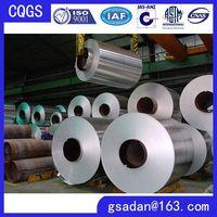 aluminum sheet metal roll prices thumbnail image