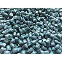 PP R40 recycled granule
