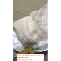 mmb022 Safe Research Chemical Intermediates sales04