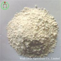 rice protein meal animal feed thumbnail image