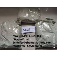 Eutylone supplier eu euty eutylon tan brown pink blue Crystal safe shipping Wickr:SJAJennifer thumbnail image
