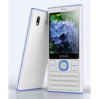 "IPRO 2.8"" feature phone TV,whatsapp,1800mah battery:Pan"