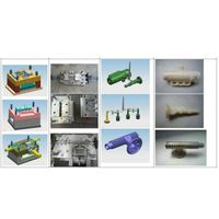 plastic products thumbnail image