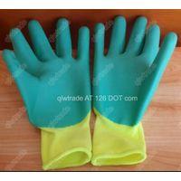 Work Gloves (Safety Gloves)