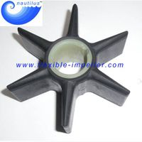 Mercury Impeller 47-43026-2 & 47-43026T2