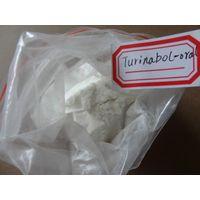 Turinabol-oral 4-Chlorodehydromethyltestosterone CAS 2446-23-3 thumbnail image