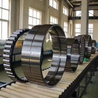 Promotion And Discount In September Chinese Ball Roller Bearing In Stock