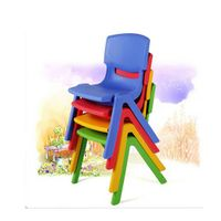 children school furniture plastic chairs