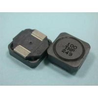 SMD Power Inductor -SPC-12045P