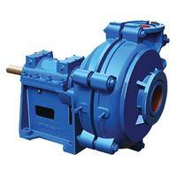 slurry pump thumbnail image