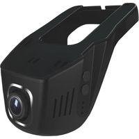 1080P Full HD USB Camera Recording No Screen Hidden Dash Cam Car Video Recorder DVR thumbnail image