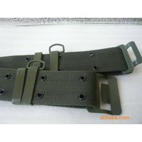 Hot sale Military belt/ tactical belt