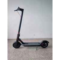 Intelligent balance car / electric scooter / adult children's scooter / two wheel intelligent balanc thumbnail image