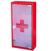 medicime box,Key rack /box, Newspaper basket/ holder, Cotton can, Water evaporator, Medical box, Win thumbnail image