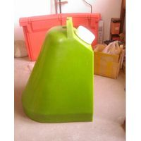 Sell plastic water tank