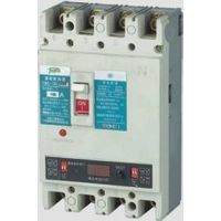 self-switch circuit breaker