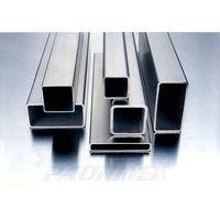 Aluminum profile or Aluminum square tube thumbnail image