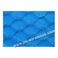 hexagonal wire netting thumbnail image