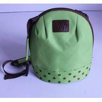 china cooler bags