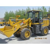 929 loader with ce thumbnail image