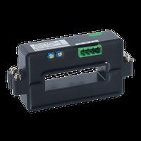 Acrel AHKC-BS uninterruptible power supplies DC current sensor hall effect signal isolator transmitt thumbnail image