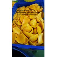 MANGO IN SYRUP / MS TRACY +84 967 356 303