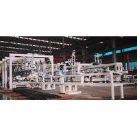 Conveyor Roller Production Line thumbnail image