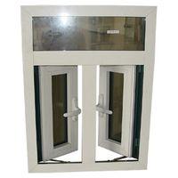 Aluminium Window and Door thumbnail image