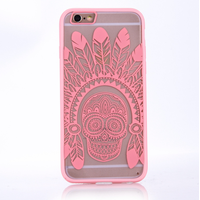 iphone 7 cell phone mobile protective phone case cover thumbnail image