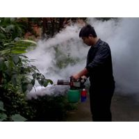 Handy fogger Pest fogger Chemical fogger Chemical sprayer Smoke generator Hazer thumbnail image
