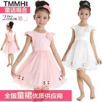 children clothes on line sale fashion designer girls dress for sale